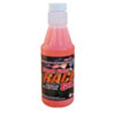 Byron Originals Inc. RACE 3000 Gen2 Worlds 30% Nitro Qt Surface HAZ BYR3130703 BYRON ORIGINALS, INC.