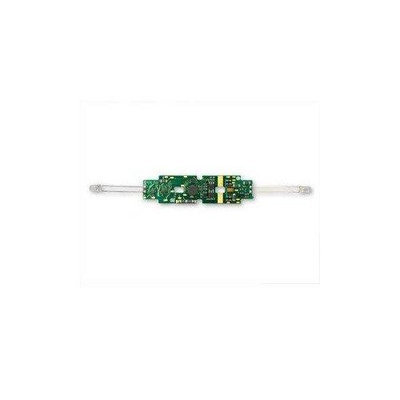 N Decoder, KAT P42/E8/PA1 6FN 1A Multi-Colored
