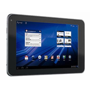 LG Optimus Pad 3D V909 Gslate Tablet PC Black