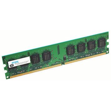 Edge Tech Corp. PE206932 2GB 667mhz non ecc ddr2
