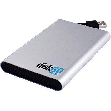 Edge Memory Edge 160GB DiskGO USB 2.0 2.5
