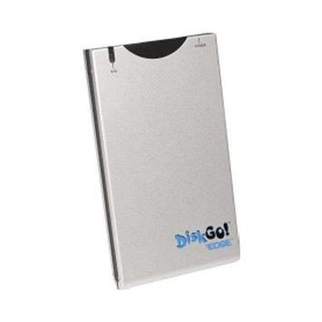 Edge Tech Corporation EDGE DiskGO 1TB 2.5in. External Hard Drive