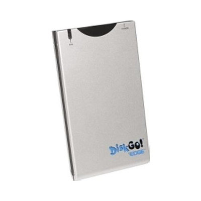 Edge Tech Corporation EDGE DiskGO 1TB 2.5in. External Hard Drive