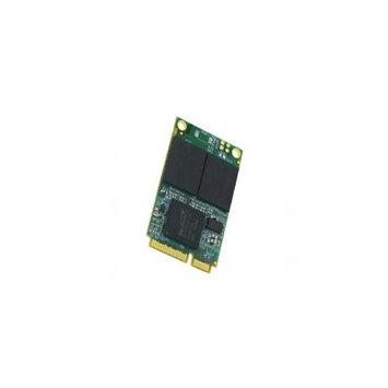 Edge Tech EDGSD-235314-PE 240GB Boost Pro Msata Ssd Flsh Sata Iii Flash 6GB/s