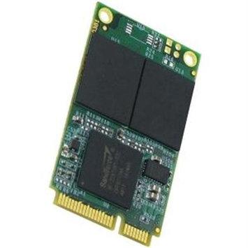 Edge Tech Edge Boost 60GB Internal Solid State Drive - Mini-sata - 535 Mbps Maximum Read Transfer Rate - 535 Mbps Maximum Write Transfer Rate - 50000iops Random 4KB Write (pe235789)