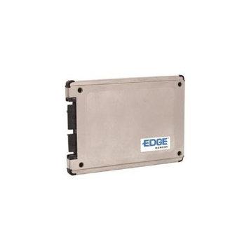 Edge Memory 120GB 1.8 Boost Pro Micro Ssd