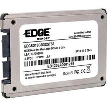 EDGE Boost Pro Micro 120GB 1.8in. Internal Solid State Drive