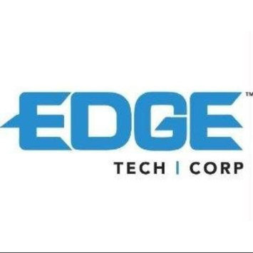 Edge Tech Corp. EDGE diskGO Drive Enclosure - External