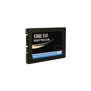 Edge Tech Corp. EDGE Boost Pro Slim 30GB 2 5 Quot Internal Solid State Drive SATA HEC0PLLMD-1610