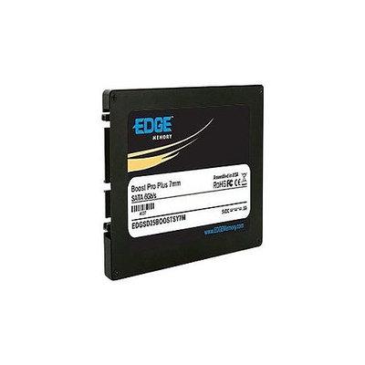 Edge Memory PE244972 1TB 2.5 EDGE BOOST PRO PLUS 7mm SSD - SATA 6GB/s