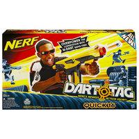 Nerf NERF DART TAG Quick 16 Blaster - HASBRO, INC.