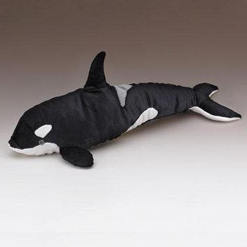 Orca Killer Whale 16 by Wild Life Artist