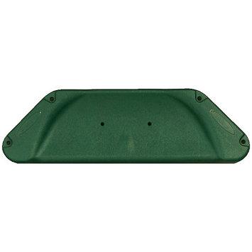 PlayStar Green Sand Box Seat FC 3173