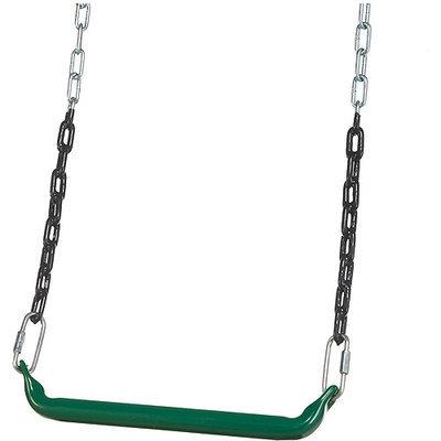 PlayStar Commercial Grade Trapeze Bar (KT 75381)