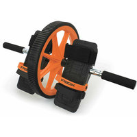 Sports & Leisure P90X Hardcore Ab Wheel