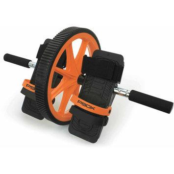 Sports & Leisure P90X Hardcore Ab Wheel