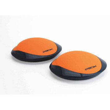 Sports & Leisure P90X Push-Up Slides