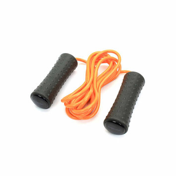 Ball P90X Double Under Workout Jump Rope