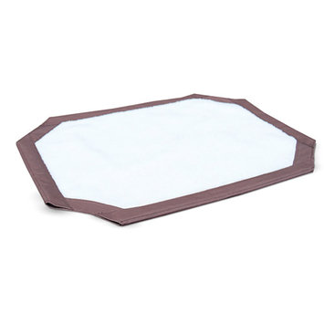 K & H Pet Products K & H Warming Pet Cot Cover - 25