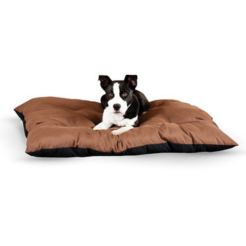 K & H Thermo-Cushion Heated Pet Bed - 19