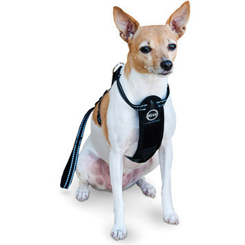K & H Pet Products K & H Travel Safety Pet Harness - Large