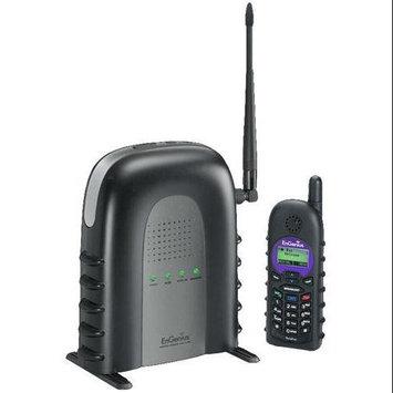 Engenius Technologies DURAFON-SIP Durafon Ensip Cordless Phone System