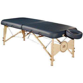 Mhp International MT Massage Midas Plus 30-inch Massage Table Package