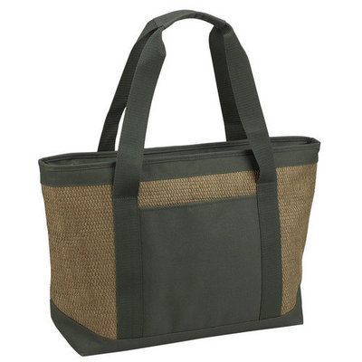 Picnic At Ascot Eco Large Insulated Tote Cooler
