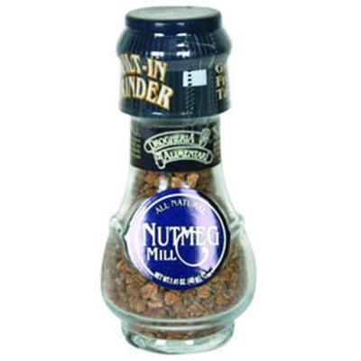 Drogheria & Alimentari Nutmeg Mill - 1.41 oz