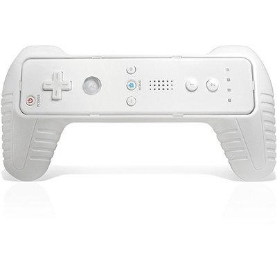 CTA Digital Wii Controller Grip
