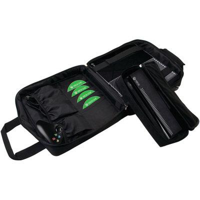 Cta Digital Xb1-Mfc Multi-Function Carry Case For Xbox One(Tm)/Xbox 360(R)/Xbox(R) Slim & Xbox Kinect(Tm)
