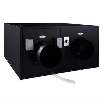 Vinotemp WM-4500DS 45 in. Ducted System