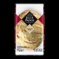 Ecce Panis® Sourdough Boule Bread