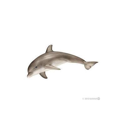 Schleich North America, Inc. Dolphin Figurine by Schleich - 14699