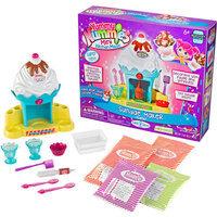 Blip Toys Yummy Nummies Mini Kitchen Playset - Sundae Maker