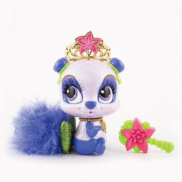 Blip Toys Disney Princess Palace Pets Talk/Singing Collectibles - Mulan's Panda Blossom