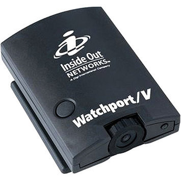Digiboard Digi 301-9010-01 Watchport/V Network Camera