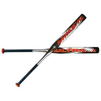 Miken 2014 Ultra 750X Maxload ASA Slowpitch Bat