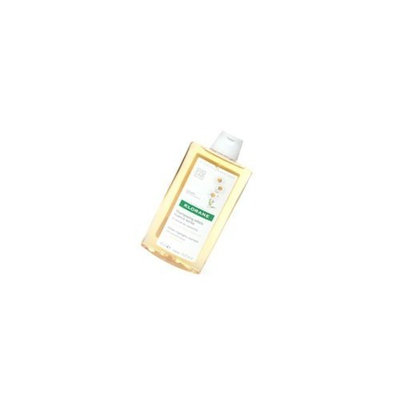 Klorane Golden Highlights Shampoo with Chamomile Extract 13.4 fl.oz