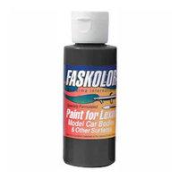 Faskolor Fastint PAR40191 PARMA INTERNATIONAL