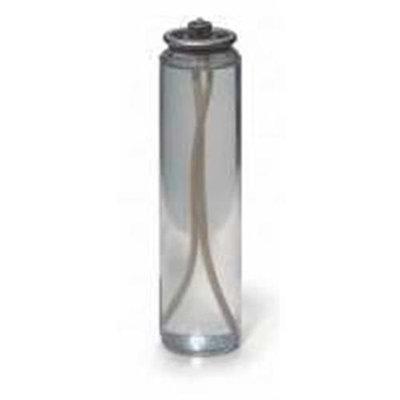 Artistic Manufacturing 920351 Candle Special Liquid Wax Fuel 1 Qt