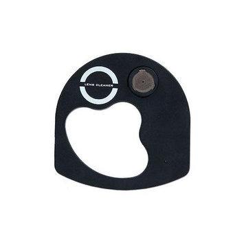 Digitalinnovations Gamedr Motorized Optical Lens CLeaner For Sony PSP 5020100