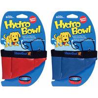 Chuck it! Hydro Bowl