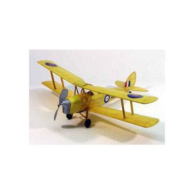 208 Tiger Moth 17.5 DUMA0208 DUMAS