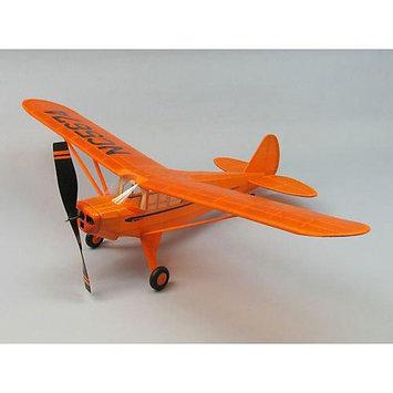 DUMAS 30 Piper J4-E Cub Coupe Aircraft Kit