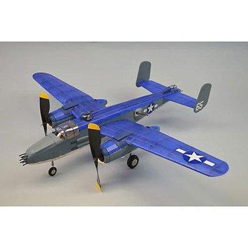 DUMAS 333 USMC PBJ 1J (B-25J) 30 DUMA0333 Dumas