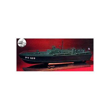 DUMAS 1233 US Navy PT-109 33 Kit