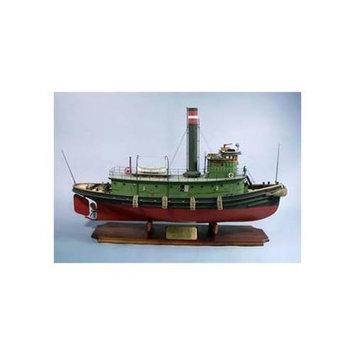 Brooklyn Boat Kit 39-1/2 - Dumas