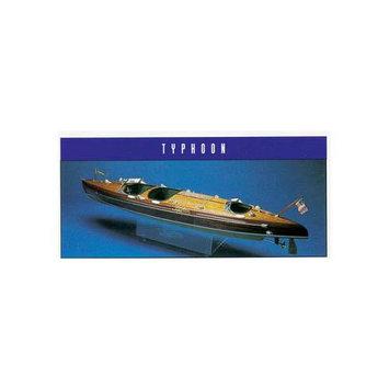 1239 Typhoon Kit DUMB0739 DUMAS