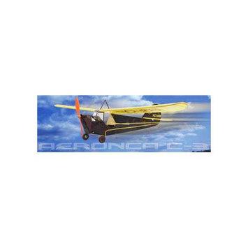Aeronca C-3 Kit - Dumas - 1813